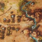 western-legends-jeu-de-societe-ludovox-UP-ok