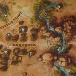 western-legends-jeu-de-societe-ludovox-banner