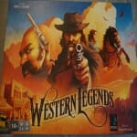 western-legends-jeu-de-societe-ludovox-cover