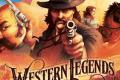 Western Legends, Devenez la plus grande légende de l'Ouest !