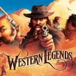 western-legends-jeu-de-societe-ludovox-front-ok