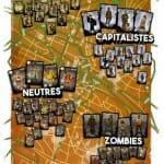 zombie-a-social-club-ludovox-jeu-de-societe-cartes
