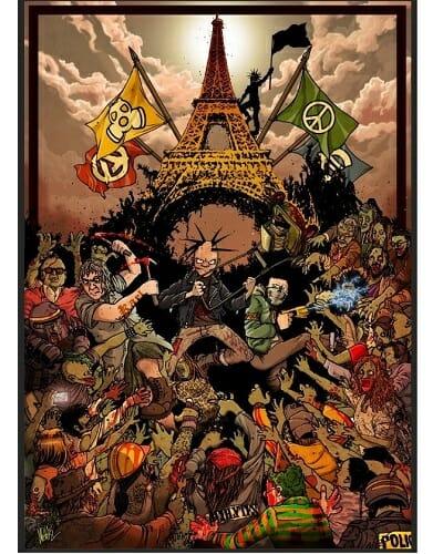 zombie-a-social-club-ludovox-jeu-de-societe-cover-art