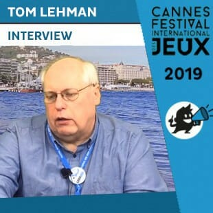 FIJ 2019 – Interview – Tom Lehmann – VOSTFR