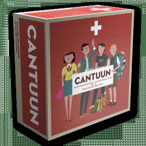 Cantuun-Couv-Jeu de société-Ludovox