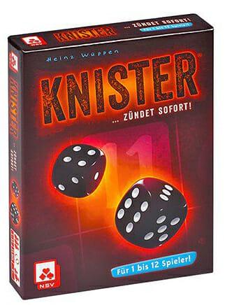 Knister-Couv-Jeu de société-Ludovox