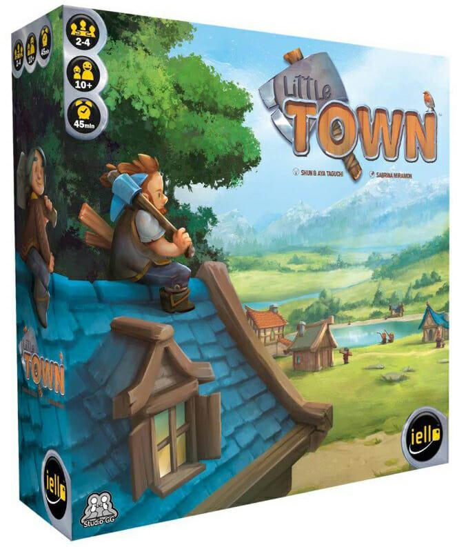 Little Town-Couv-Jeu de société-Ludovox