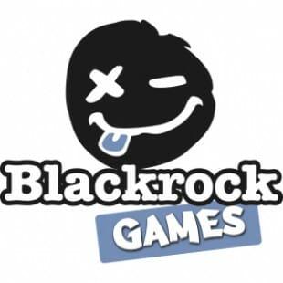 Journée Blackrock – Montmartre, La cour des Miracles, GrandBois, Crazy theory…