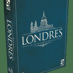 Règle express : fiche résumé Londres12/11/2019