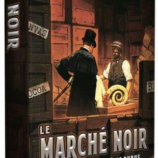 Museum – Extension Le Marché Noir