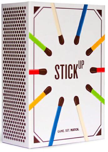 StickUp-Couv-Jeu de société-Ludovox