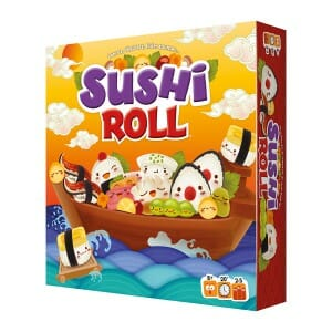 Sushi_roll_3D_BD