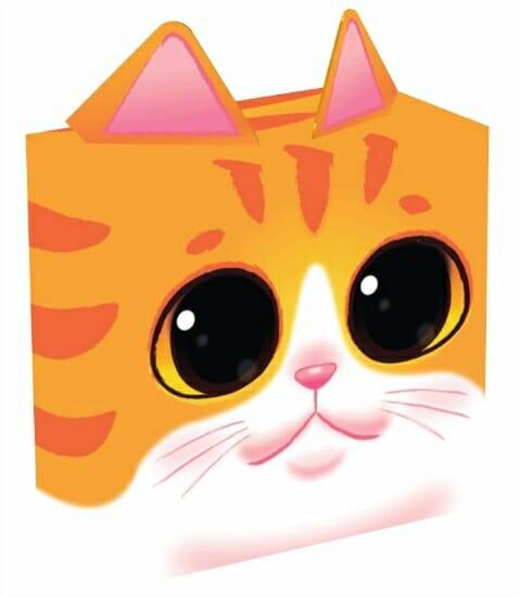 Tour de chats-Couv-Jeu de société-Ludovox