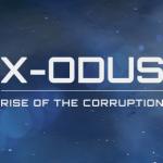 UP-x-odus--Ludovox-Jeu-de-societe