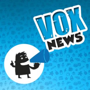 Vox News de Juin 2019 !