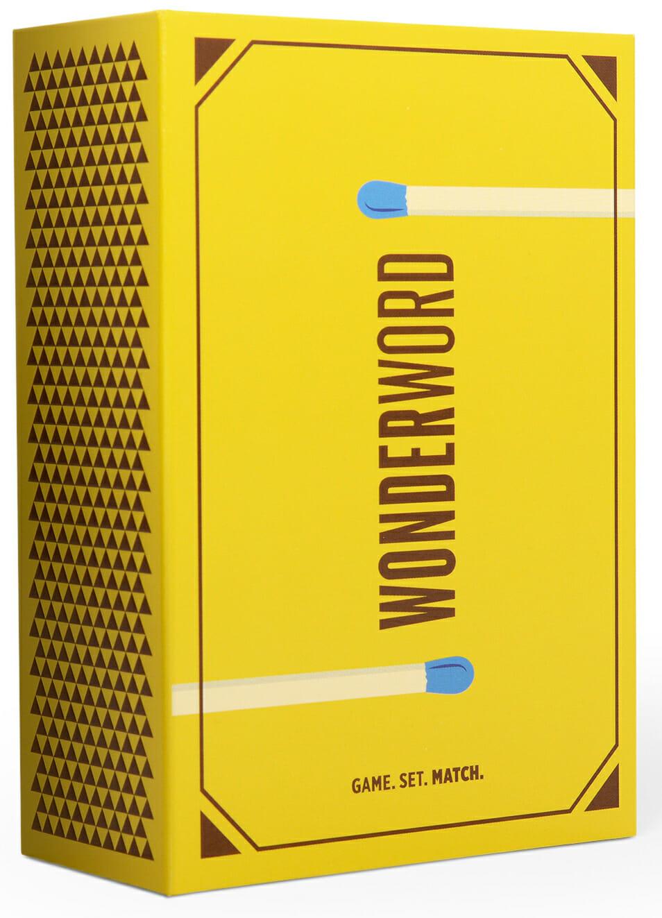 WonderWord-Couv-Jeu de société-Ludovox