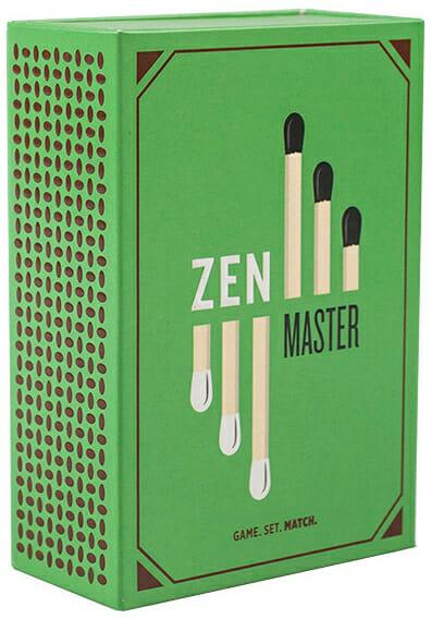ZenMaster-Couv-Jeu de société-Ludovox