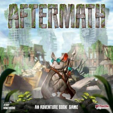 aftermath-ludovox-jeu-de-societe-cover-art-cov