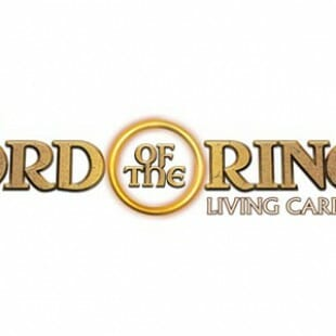 The Lord of the Rings Adventure Card Game sur PC et Consoles