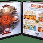 dicium-boites-vonguru-images-culturegeek-400x240