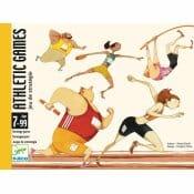 jeu-athletic-games-djeco