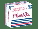 mimetix-ludovox-jeu-de-societe-box-art