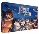 owly tribe jeu