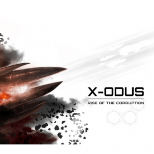 X-ODUS, Movement of My Meeple