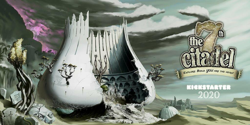 7th-citadel_jeux_de_societe_ludovox