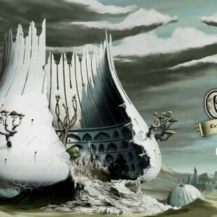 The 7th Citadel