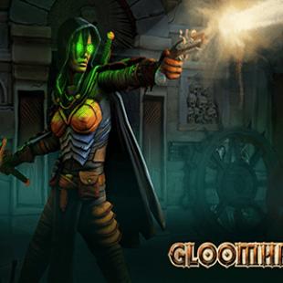 Gloomhaven en accès anticipé sur Steam : on y est !