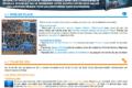 Règle express : fiche résumé Clank Trésors Engloutis