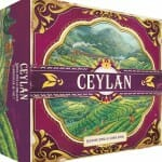 Ceylon_box-3D-963x1024