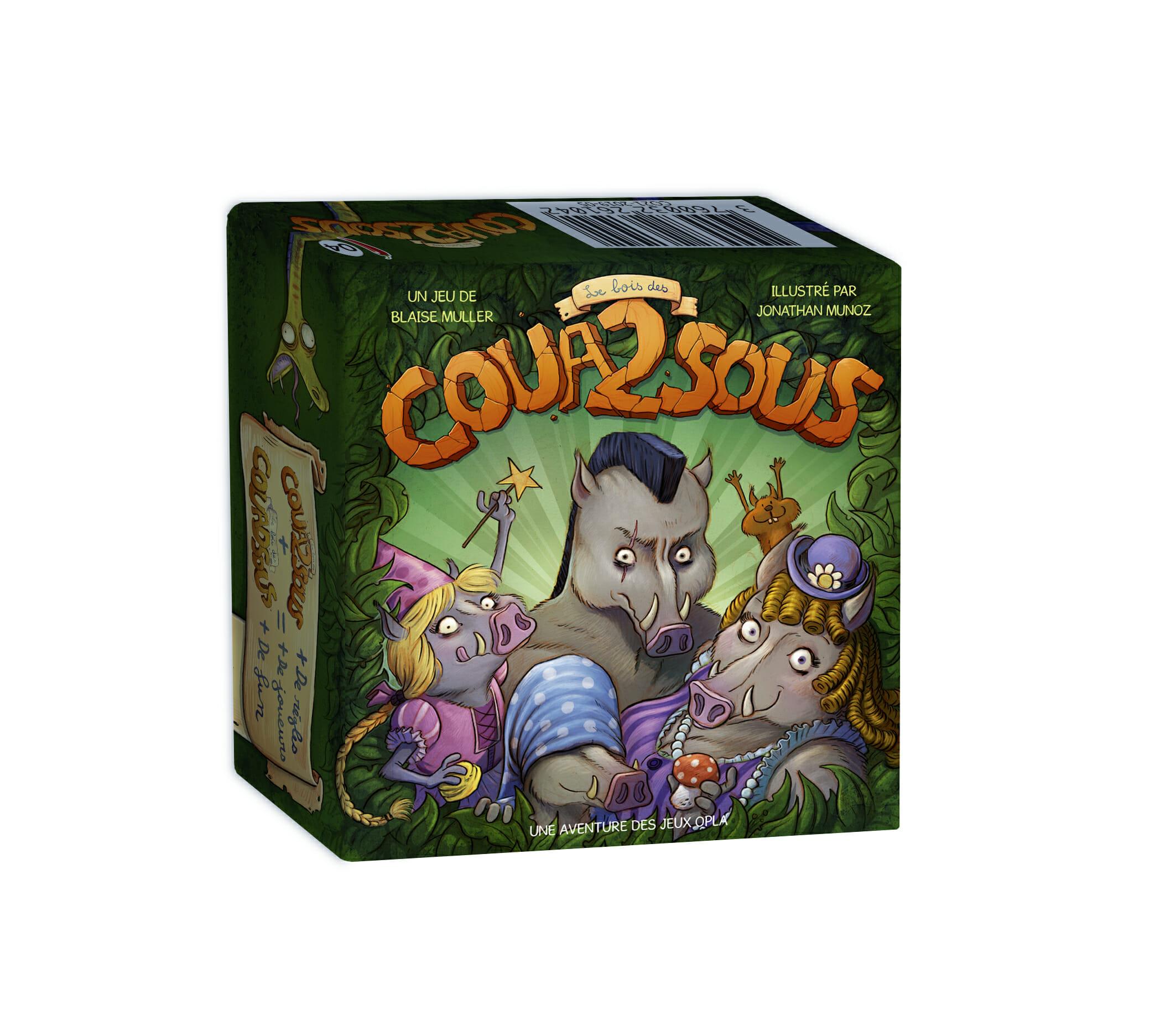 Coua2sous_boite-3d-1