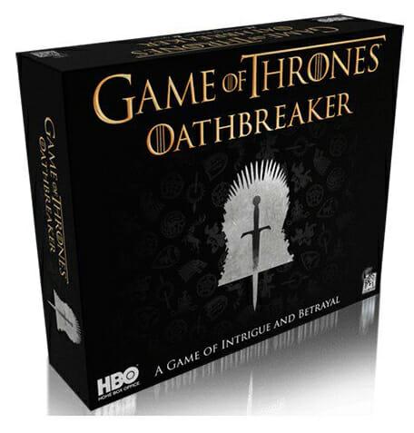 Game of Thrones Oathbreaker-Couv-Jeu de société-Ludovox