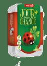 Jour de chance-Couv-Jeu de société-Ludovox