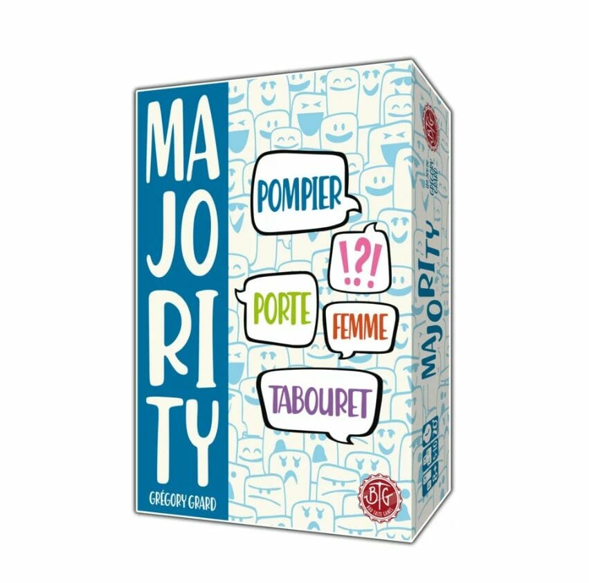 Majority_cover