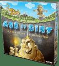 age of dirt jeu