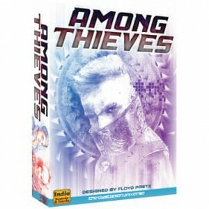 among-thieves
