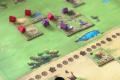 Little Town, village en construction cherche habitants