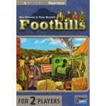 cover_Foothills_jp
