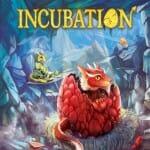 incubation jeu