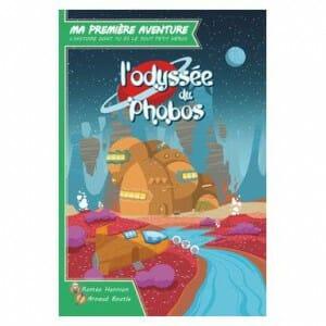 ma-premiere-aventure-l-odyssee-de-phobos