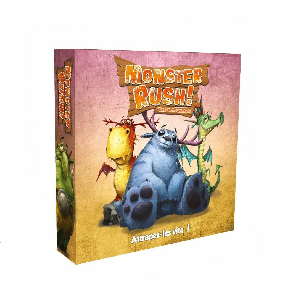 monstarrush_box-3D-V2-963x1024
