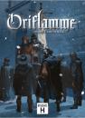 oriflamme_jeux_de_societe