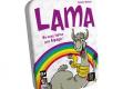 Lama, vous laisserez-vous alpaguer ?