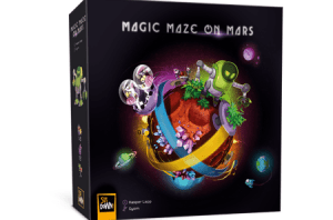 A-NEWS-magic-maze-on-mars--ENCART--Ludovox-jeu-de-societe-OK