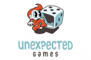 A-NEWS-unexpected-games-ENCART--Ludovox-jeu-de-societe-OK