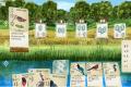 What's app: Root, Wingspan, Aeon's End,  Sagrada…