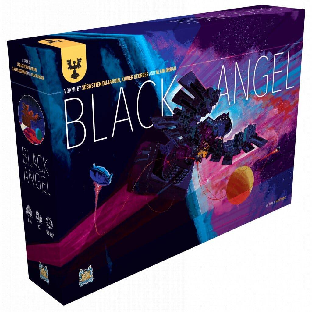 Black Angel-Couv-Jeu de société-Ludovox